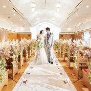 リーガロイヤルホテル小倉:【アットホーム希望のカップルにおすすめ】プライベートW相談会