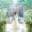 リーガロイヤルホテル小倉:結婚式プレゼント!★2020年8月限定プランのフェア★