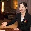 リーガロイヤルホテル小倉:【とりあえず相談】60分のクイック相談会