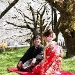 セントポーリア教会 シャルム・ド・ナチュール:【堅くない結婚式を検討の方】アットホーム婚 相談会フェア☆
