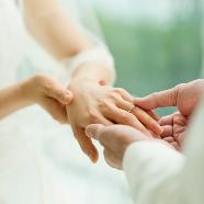 セントポーリア教会 シャルム・ド・ナチュール:☆予算重視の方必見☆貯金ゼロでも叶う夢の結婚式♪