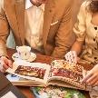 セントポーリア教会 シャルム・ド・ナチュール:【不安解消】オンラインで会場丸わかり!安心のWEB相談会