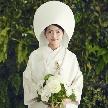 セントミッシェル ガーデンウェディング:【白無垢20万プレゼント】神前式×人前式!憧れの和婚☆相談会