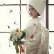 セントミッシェル ガーデンウェディング:【和装1着プレゼント!】神前式or人前式!憧れの和婚♪相談会