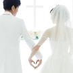 ア・ヴェール・ブランシェ:【アヴェール列席経験がある方へ】繋がり婚を応援*特別相談会*