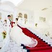 ア・ヴェール・ブランシェ:写真だけの結婚式!『フォトウエディング』説明&相談会♪