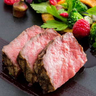 ア・ヴェール・ブランシェ:☆お料理重視の方☆当日の雰囲気を体感♪ハーフコース試食フェア