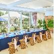 ア・ヴェール・ブランシェ:少人数婚を応援!◆全館貸切の専用会場◆和牛試食×ご予算相談会