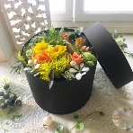 ブーケ,ウエディングブーケ,ブライダルブーケ:Bouquet DECO