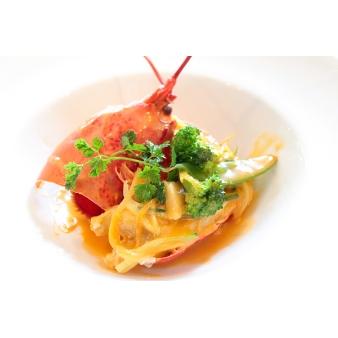 ガーデンレストラン メープルヒル(Maple Hill):メープルヒル【絶品フレンチ試食フェア♪】