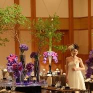 THE SAIHOKUKAN HOTEL(長野ホテル 犀北館):【2018年2月迄結婚式検討の方】スペシャルプラン相談会