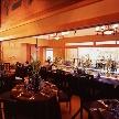 THE SAIHOKUKAN HOTEL(長野ホテル 犀北館):《少人数Wをご検討の方へ》1組限定!美食堪能フェア