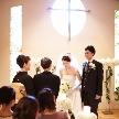 THE SAIHOKUKAN HOTEL(長野ホテル 犀北館):【初見学はこのフェア!】グランドブライダルフェア!
