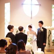 THE SAIHOKUKAN HOTEL(長野ホテル 犀北館):【初見学はこのフェア!】スペシャルウェディングフェア