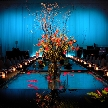 THE SAIHOKUKAN HOTEL(長野ホテル 犀北館):【こだわりの料理試食付】お盆限定プレミアムWウィーク