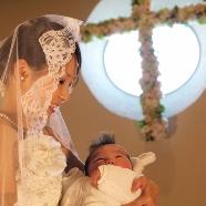 THE SAIHOKUKAN HOTEL(長野ホテル 犀北館):限定2組!【マタニティお急ぎ婚も】お得に叶うリアルWフェア