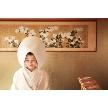 THE SAIHOKUKAN HOTEL(長野ホテル 犀北館):【ホテル館内で叶える本物の神前式】和婚限定Wフェア