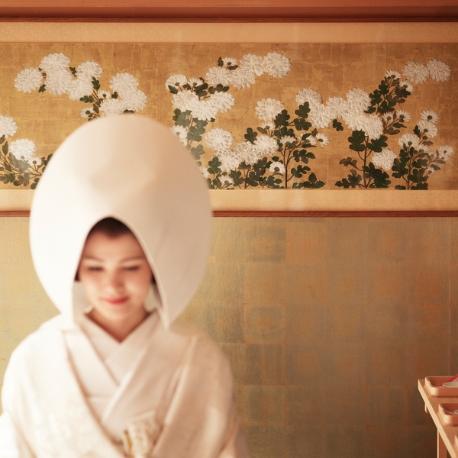 THE SAIHOKUKAN HOTEL(長野ホテル 犀北館):【神前式もよくわかる】おもてなし和スタイルの相談会