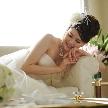THE SAIHOKUKAN HOTEL(長野ホテル 犀北館):結婚式の疑問を解決!ウェディングフェア【無料試食付】
