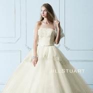 ドレス:アイル ブライダル