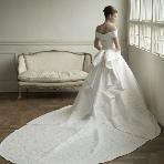 ウエディングドレス:アイル ブライダル