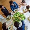 ウェディングハウス アインパルラ浦島:結婚式の不安を解決*.★【選べる4大特典付き】相談会&見学フェア