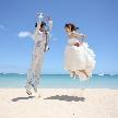 ウェディングハウス アインパルラ浦島:【海外挙式後のパーティーご希望の方】アフターパーティー相談会