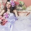 ウェディングハウス アインパルラ浦島:【80着から選べる】ドレス試着&チャペル入場体験会