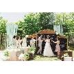 ウェディングハウス アインパルラ浦島:【ディナープレゼント】20周年アニバーサリー新婚さんフェア