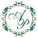 ウェディングハウス アインパルラ浦島:【地域限定】大崎エリア在住、ご勤務の方必見フェア