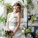 ウェディングハウス アインパルラ浦島:【Net限定】◆なりたい花嫁になれる◆ドレス試着&入場体験