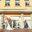 ウェディングハウス アインパルラ浦島:◆スタートアップ◆迷ったらこれ!イチから相談&無料試食会