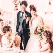 ウェディングハウス アインパルラ浦島:【ご家族がアインパルラで結婚式をされた方へ!】特典付き相談会