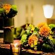ウェディングハウス アインパルラ浦島:【プランナーが結婚式までフルサポート】結納・顔合わせ相談会