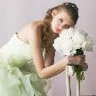 ウェディングハウス アインパルラ浦島:-限定特典付- ◆なりたい花嫁になれる◆ ドレス試着&入場体験