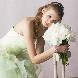 ウェディングハウス アインパルラ浦島:◆なりたい花嫁になれる◆ドレス試着&入場体験