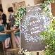 ウェディングハウス アインパルラ浦島:【初見学にオススメ】まずは会場見学から♪スタートアップフェア