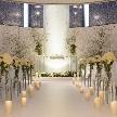 ホテル グランドプラザ浦島:◆挙式無料◆豪華無料試食付の PREMIUM★BIGフェア