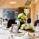ホテル グランドプラザ浦島:【6月】に結婚式をお考えのカップル必見。仙台牛試食付きフェア