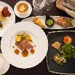ホテル グランドプラザ浦島:◆月曜日限定◆最上級婚礼料理試食×浦島貸切フェア