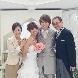 ホテル グランドプラザ浦島:◇家族婚◇6名から可能なウェディング相談会