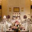 ホテル グランドプラザ浦島:新会場OPEN【挙式料全額プレゼント!!】この日だけの特典!