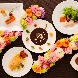 プライベートリゾート カリメーラ:【時間限定】この日だけの豪華プレミアム料理試食フェア
