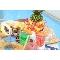 プライベートリゾート カリメーラ:【※火曜1組限定】特製Sweets付き*貸切相談会フェア