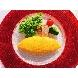 プライベートリゾート カリメーラ:毎日の料理が一流に☆シェフの簡単クッキング体験講座♪