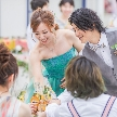 プライベートリゾート カリメーラ:【自由&オシャレ】貸切だから叶うふたりらしいオリジナル婚!