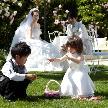 リージェンス・ウェディングマナーハウス:【予算の不安も解決】パパママ婚するなら今でしょ!応援フェア
