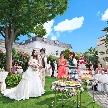リージェンス・ウェディングマナーハウス:【最短1.5ヵ月!お急ぎ婚はこちらへ】直近ウェディング相談会