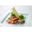 リージェンス・ウェディングマナーハウス:【新潟和牛×フォアグラ試食】リージェンスまるごと体験フェア