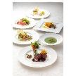リージェンス・ウェディングマナーハウス:料理で選ばれる会場のフルコース試食フェア